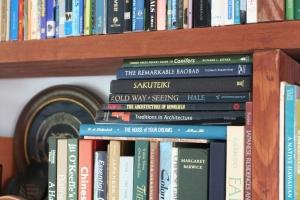 HorizontalBooks