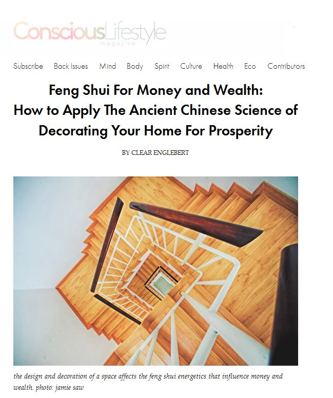 Orientation bureau feng shui best feng shui the ultimate guide to organizing your desk to - Orientation du lit pour un bon sommeil ...