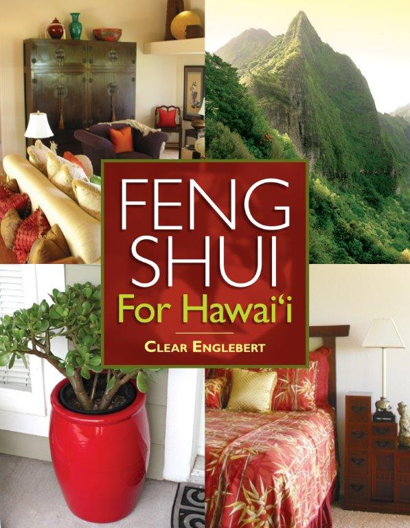 Wealth Corner Clear Engleberts Feng Shui Blog