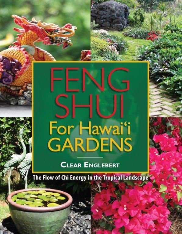 Feng Shui Gardening With Xeriscape Plants U2013 Clear Englebertu0027s Feng Shui Blog