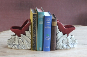 planterbookends