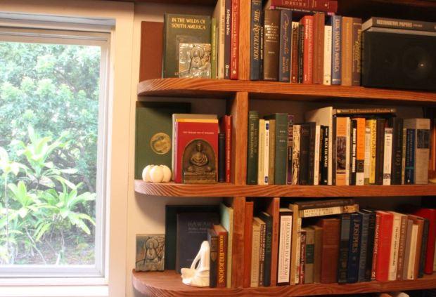 bookend-shelves