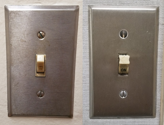 switchplates