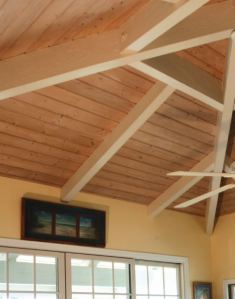 ceilingbeams