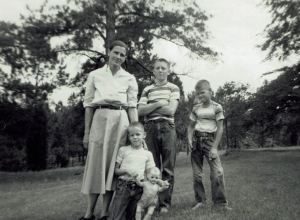 clear_1959familypic