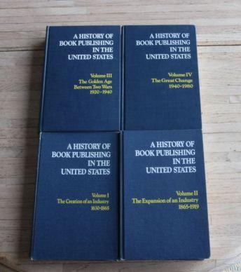 historybookpublishing